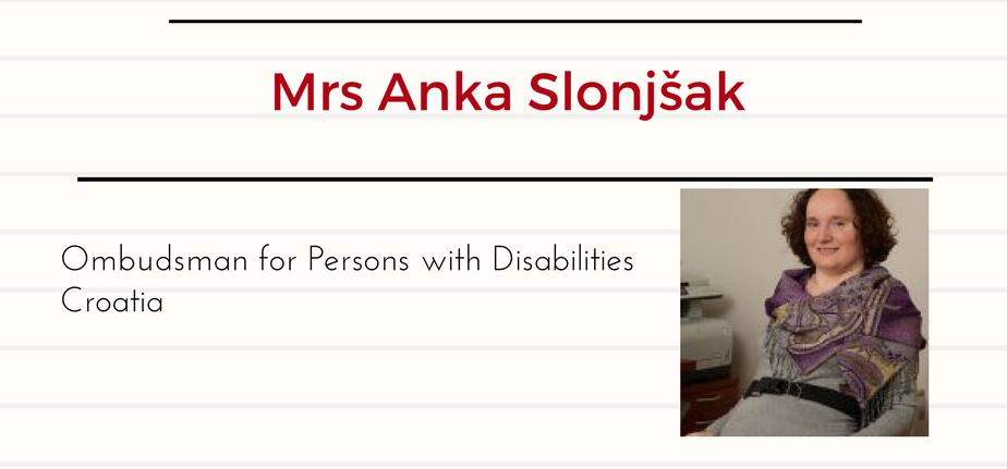 Anka Slonjšak